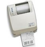 Datamax e 4203 printer